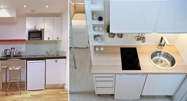 arredare-un-monolocale-cucina- minima-002