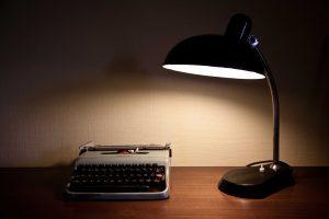 illuminazione-artificiale-002
