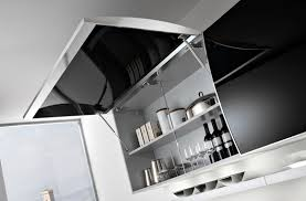 Best Comprare Una Cucina Pictures - Schneefreunde.com ...