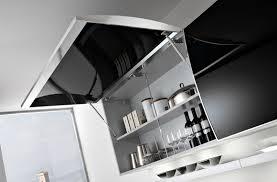 prima-di-acquistare-una-cucina-004