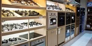 prima-di-acquistare-una-cucina-010
