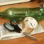 riciclare-le-bottiglie-di-plastica-006