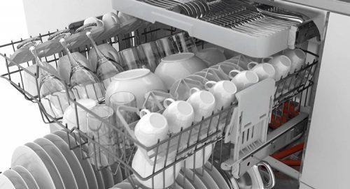 testata comparazione lavastoviglie