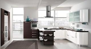 progettare-la -cucina-tipologie-di-cucine-componibile-013