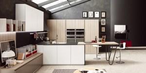 progettare-la -cucina