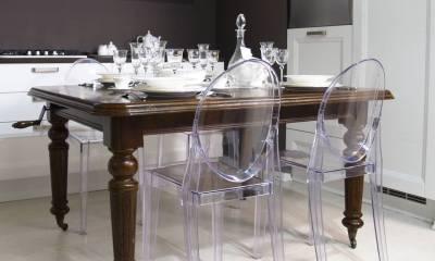 arredare casa con stile. - questioni di arredamento - Arredamento Casa Stile Moderno