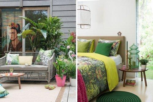 arredare-casa-con-stile-verde