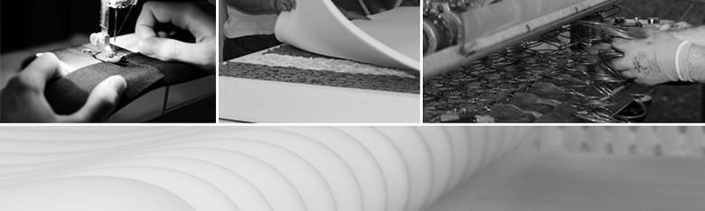 scegliere-il-materasso-ideale-011
