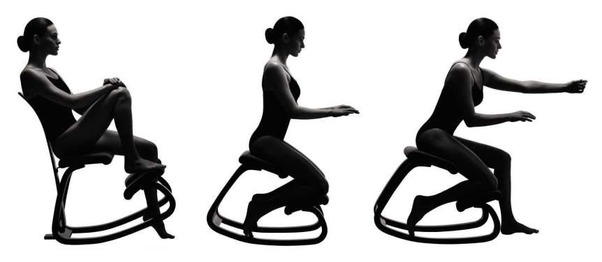 Sedia-ergonomica -Variable-Balans-000a