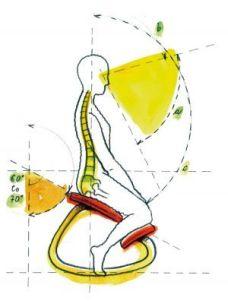 Sedia-ergonomica -Variable-Balans-011