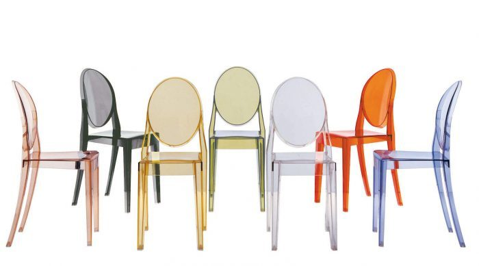 victoria-ghost-chairs