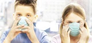 inquinamento domestico 320x150 Home