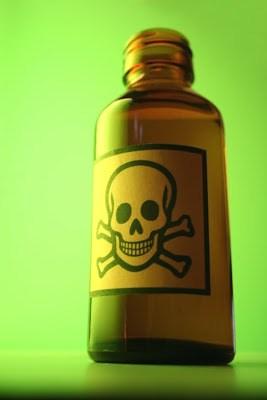 sostanze-nocive