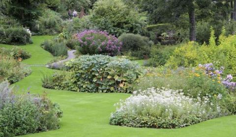 progettare-il-giardino-all'inglese