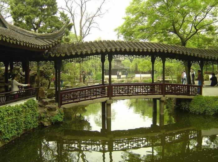 progettare-il-giardino-cinese-001
