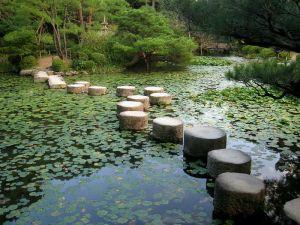 progettare-il-giardino-zen-001