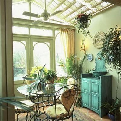 cucina-arricchita-dalle-piante
