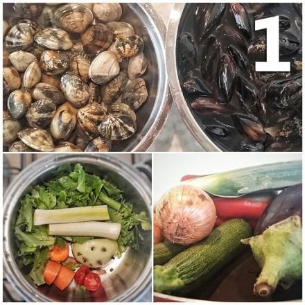 paella-de-marisco-prima-versione