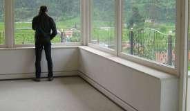 Battiscopa riscaldante: vale la pena installarlo?
