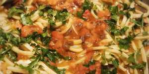 Scialatielli-ricci-e-frutti-di-mare