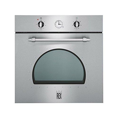 Come scegliere il forno ad incasso. - Questioni di Arredamento
