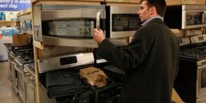acquistare-il-forno-microonde-001