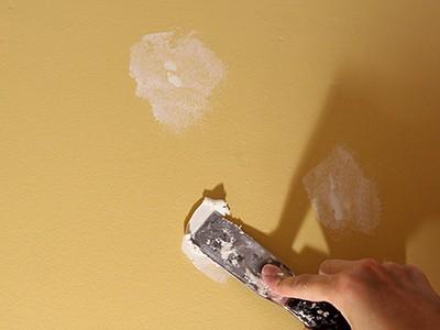 Dipingere-le-pareti-in-modo-impeccabile-002