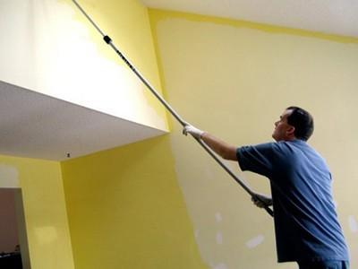 Dipingere-le-pareti-in-modo-impeccabile-005