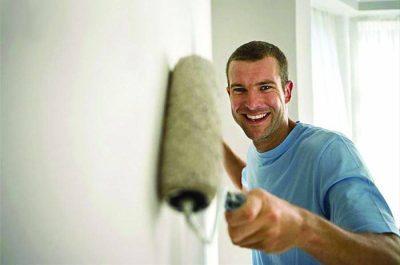 Dipingere-le-pareti-in-modo-impeccabile-006