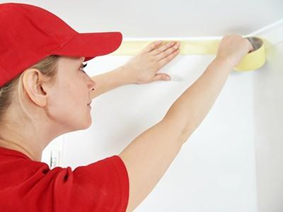 Dipingere-le-pareti-in-modo-impeccabile-008