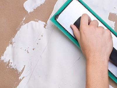 Dipingere-le-pareti-in-modo-impeccabile-010