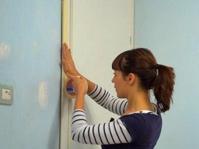 Dipingere-le-pareti-in-modo-impeccabile-014