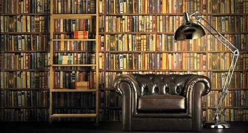 come-realizzare-una-libreria