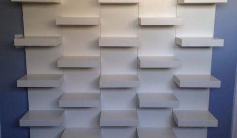 librerie-fai-da-te-0031