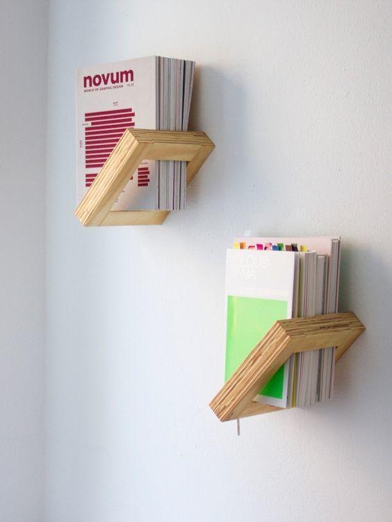librerie-fai-da-te-0034