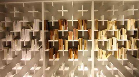librerie-fai-da-te-0036