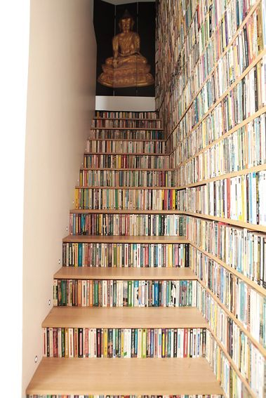librerie-fai-da-te-014