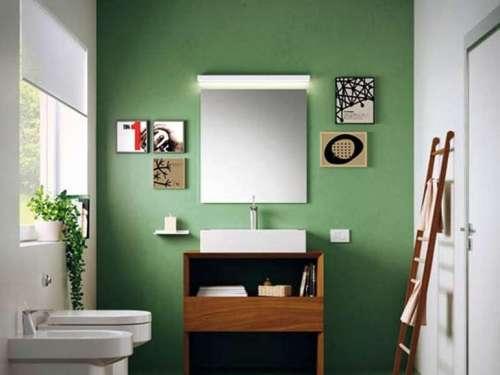 bagno-accogliente-004