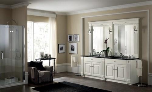 bagno-accogliente-classico-002