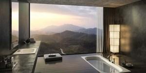 bagno-accogliente-ideale
