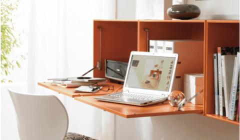 studio-casa-piccolo