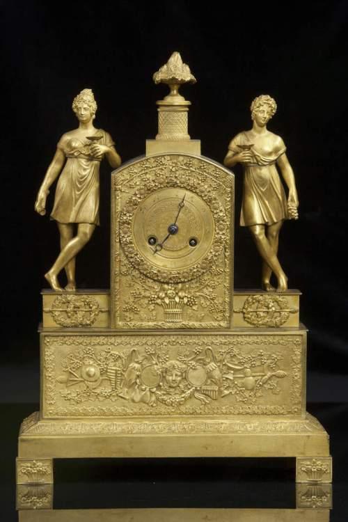 orologio-antico