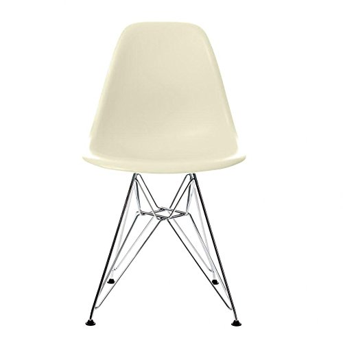 Eames-plastic-chair