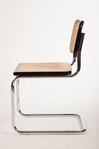 sedia-cesca