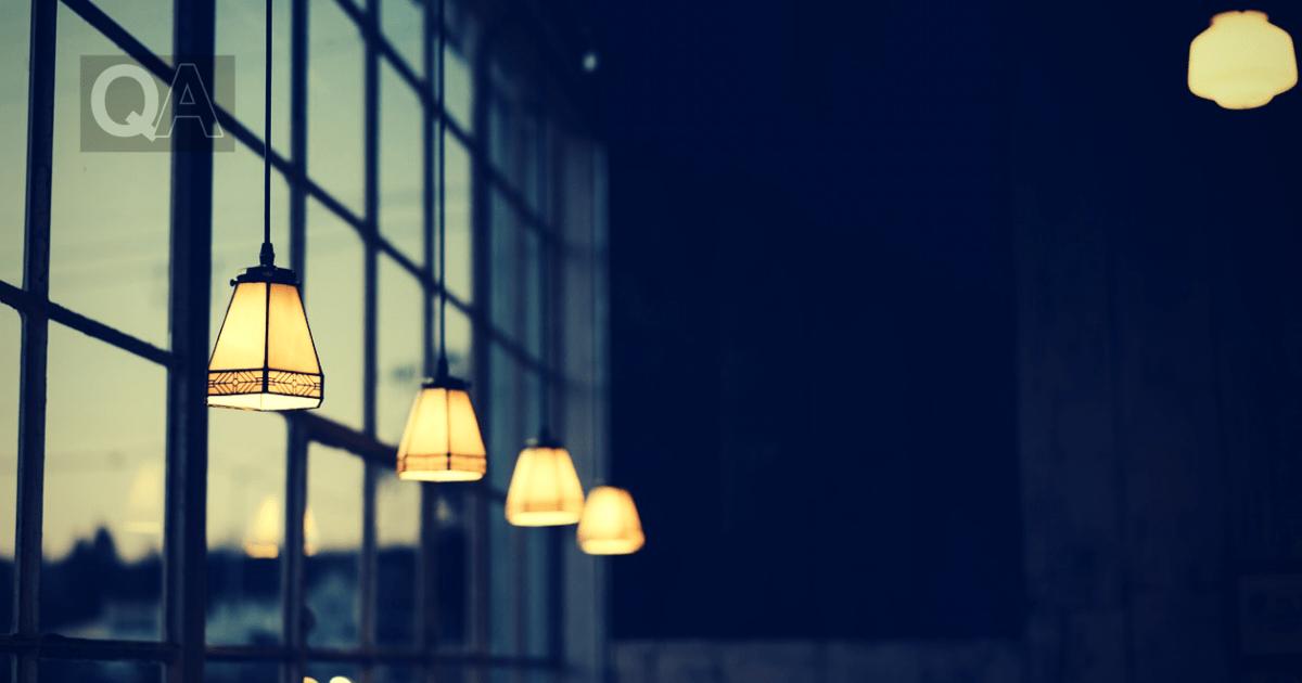 illuminotecnica-nozioni