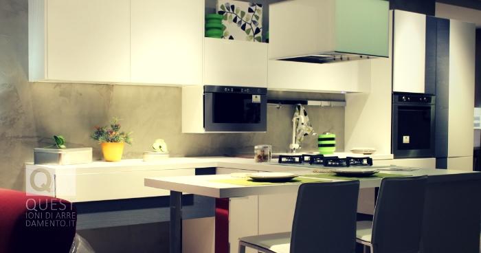 schienale-della-cucina