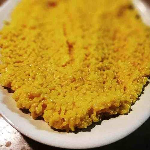 arancina-palermitana
