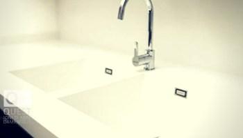 Scegliere il lavello ideale per la cucina. - Questioni di Arredamento
