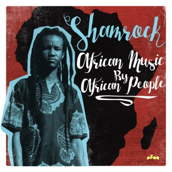 https://shamrockguitor.bandcamp.com/album/african-music-by-african-people