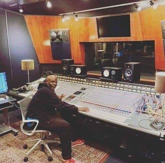 Vick in the studio.jpg